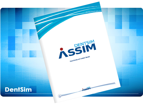 Revista DentSim